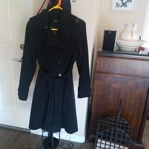 Ladies London Fog Coat